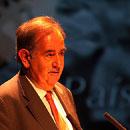 Álvaro Gil-Robles