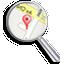 icono_mapa