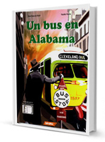 Un bus en Alabama