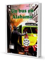 Un bus en Alabama